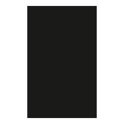 Sauren Eyewear | Sauren Güneş Gözlükleri